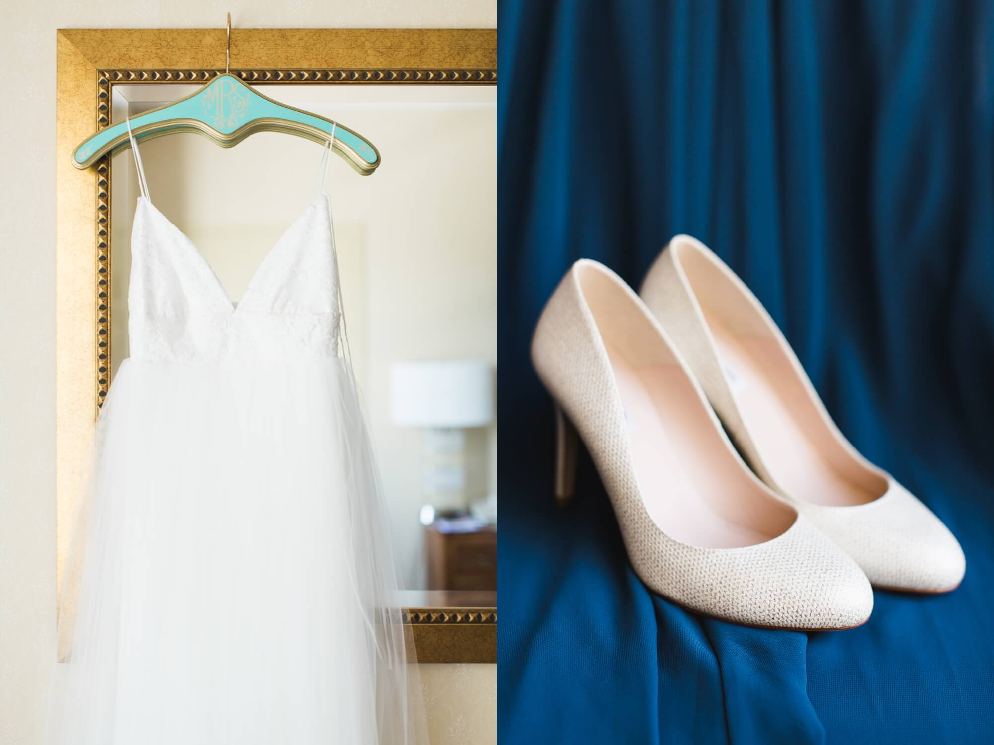 Mystic Connecticut Wedding-01