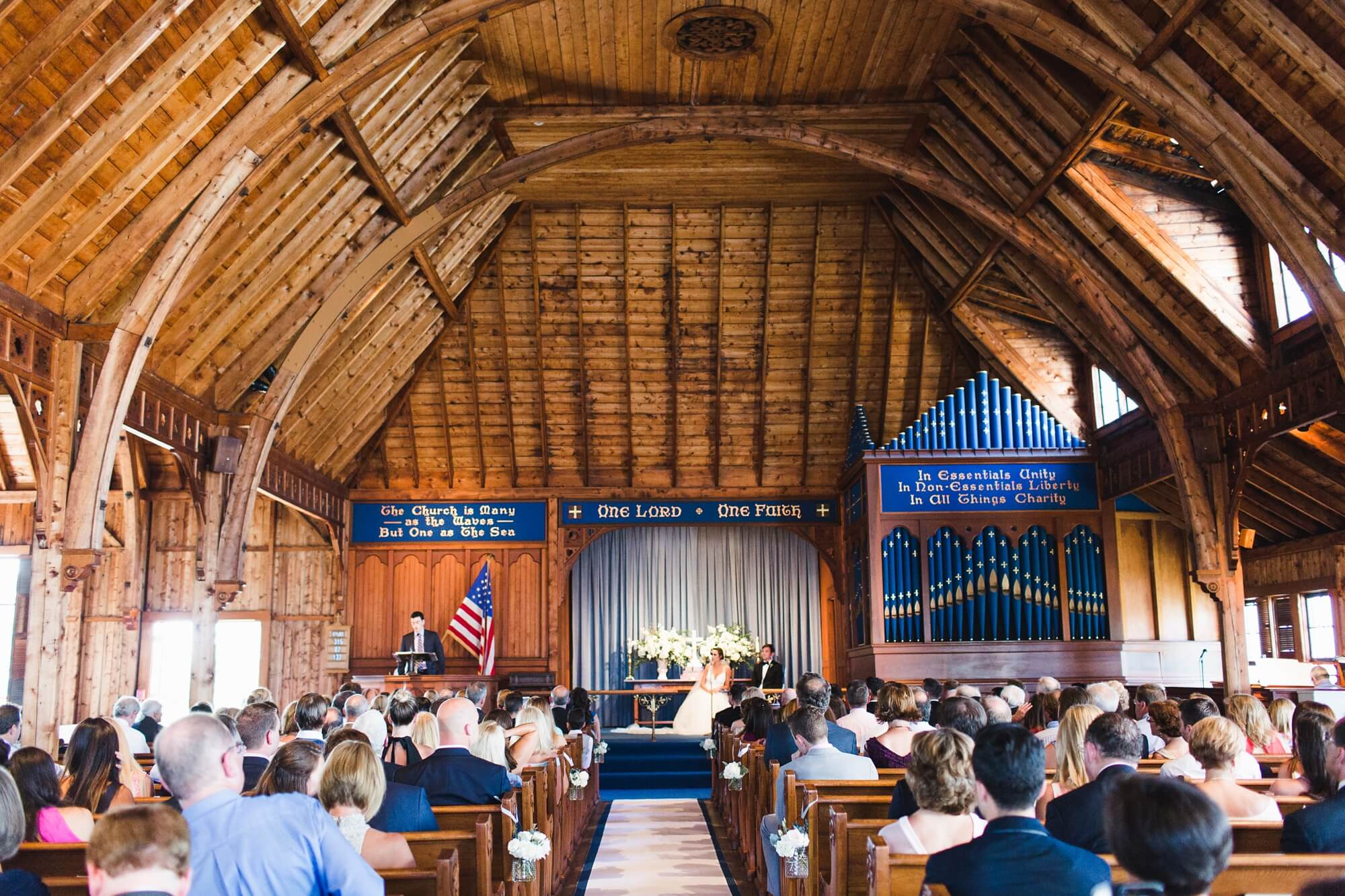Mystic Connecticut Wedding-24