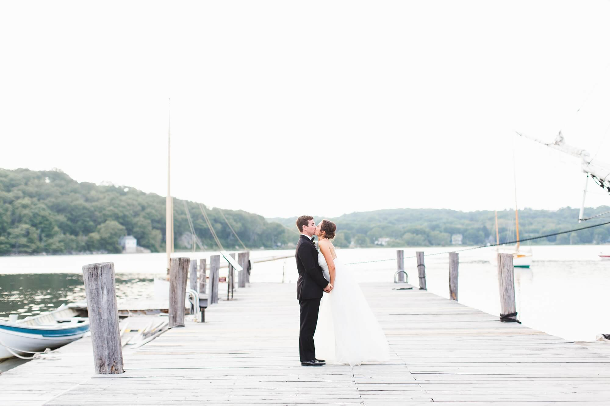 Mystic Connecticut Wedding-67
