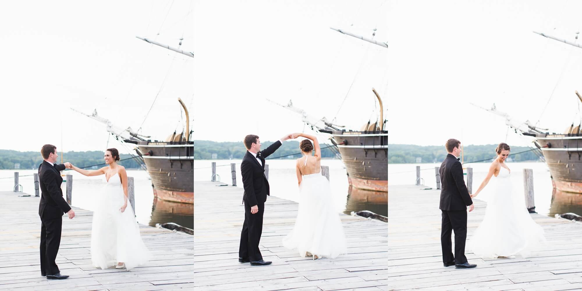 Mystic Connecticut Wedding-69
