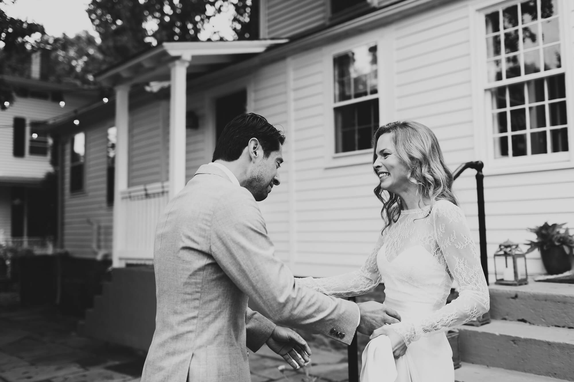 ct-intimate-backyard-wedding_0173