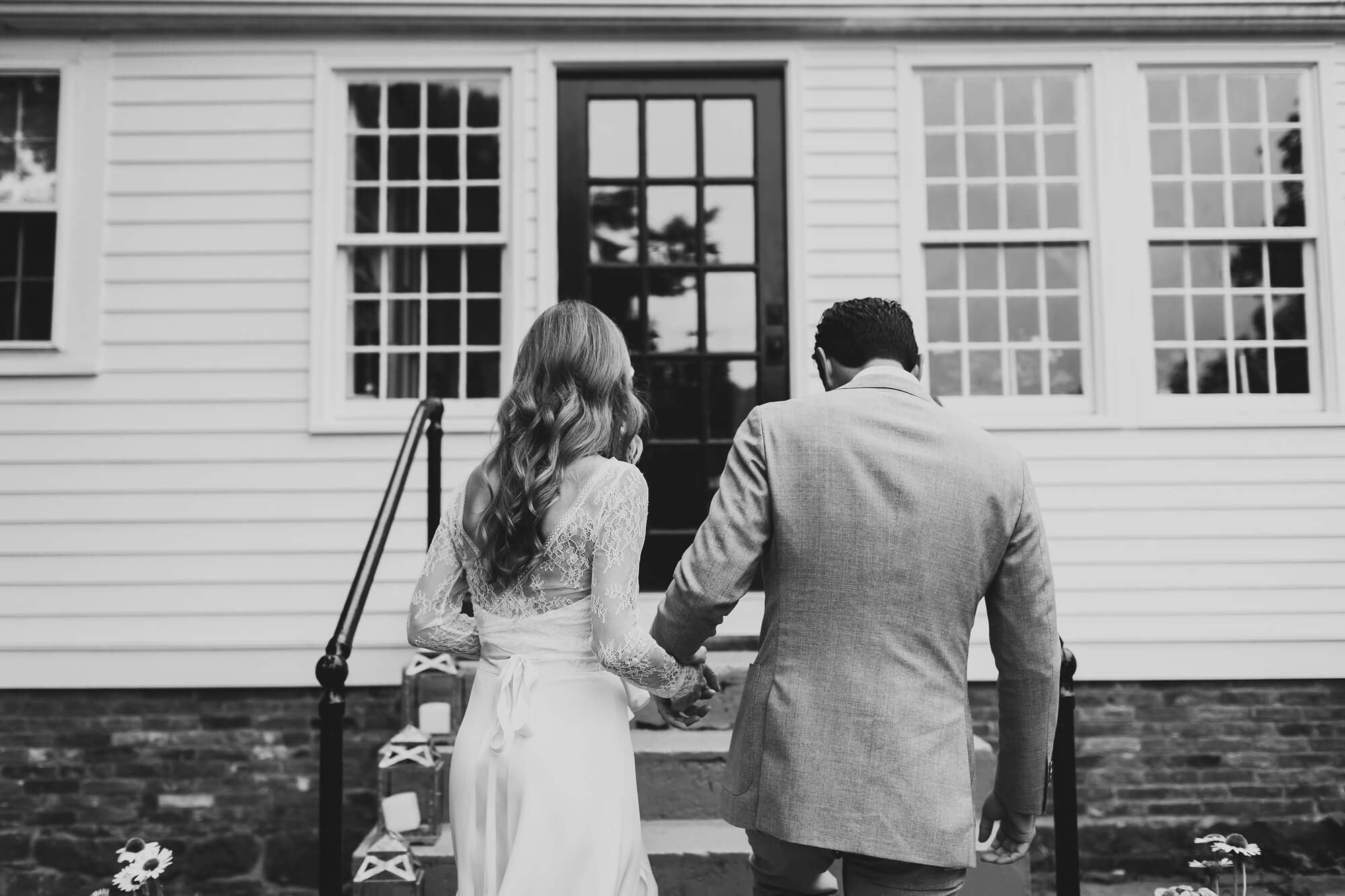 ct-intimate-backyard-wedding_0179