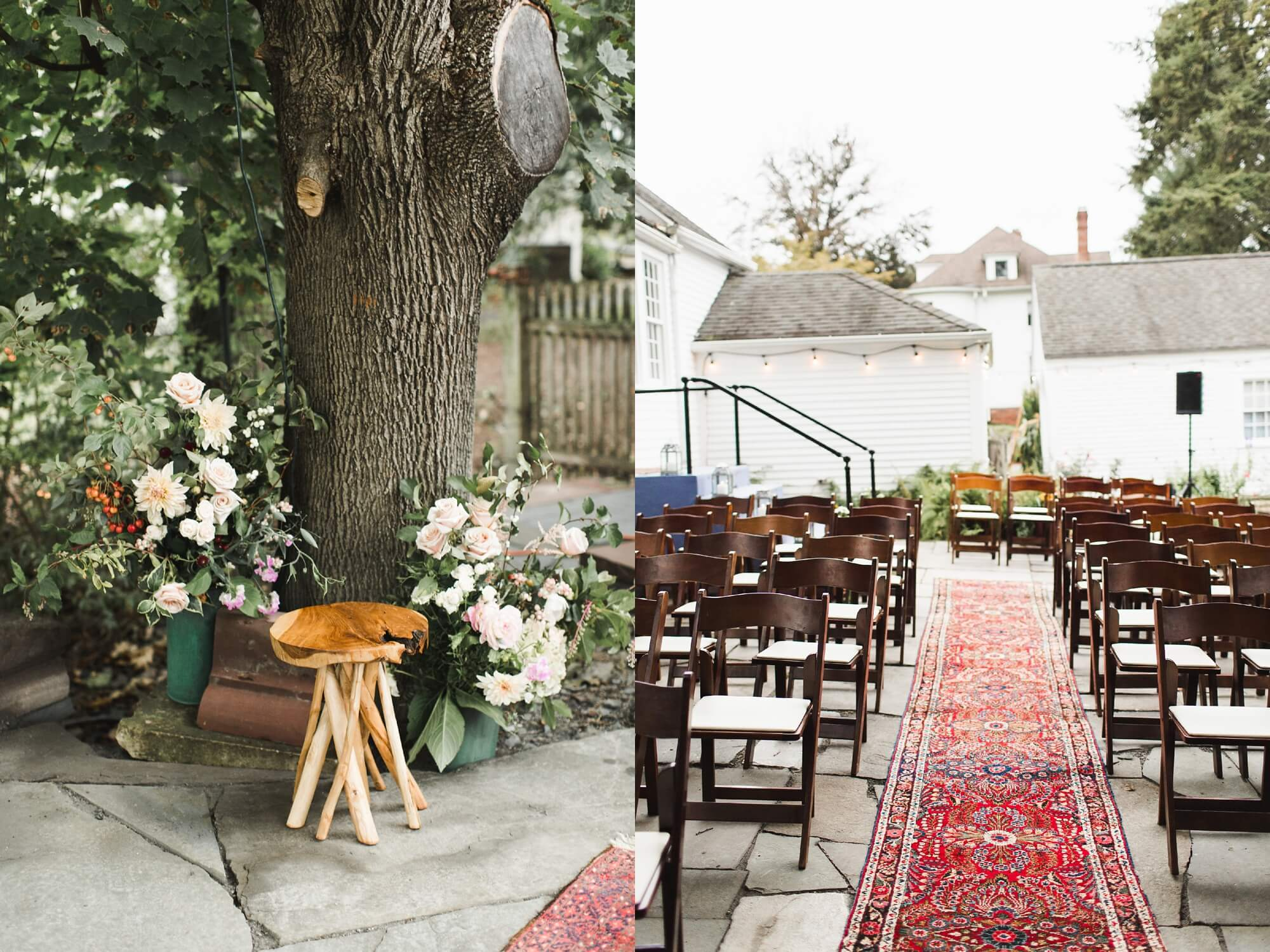 ct-intimate-backyard-wedding_0194