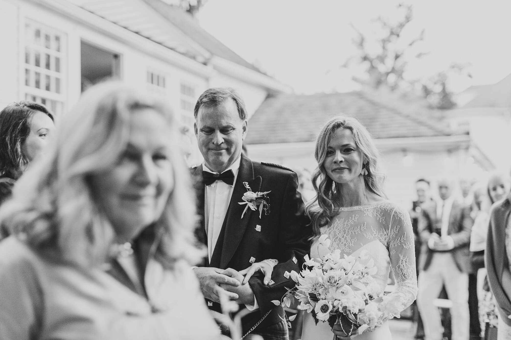 ct-intimate-backyard-wedding_0199