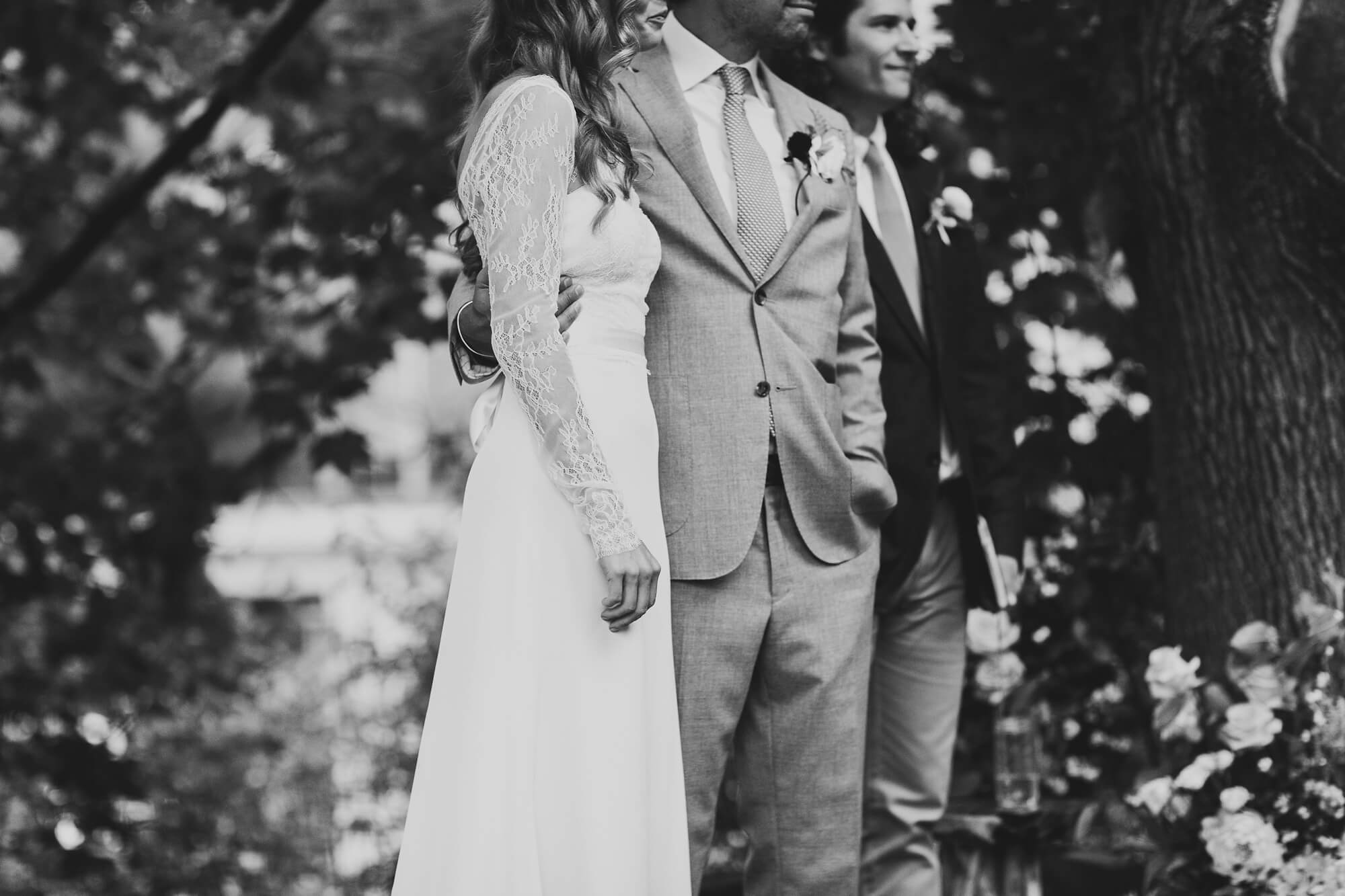 ct-intimate-backyard-wedding_0205