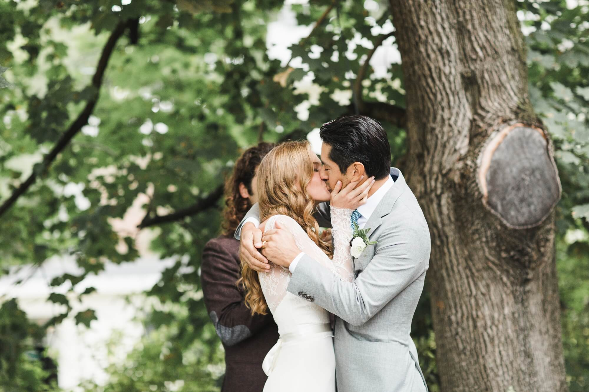 ct-intimate-backyard-wedding_0213