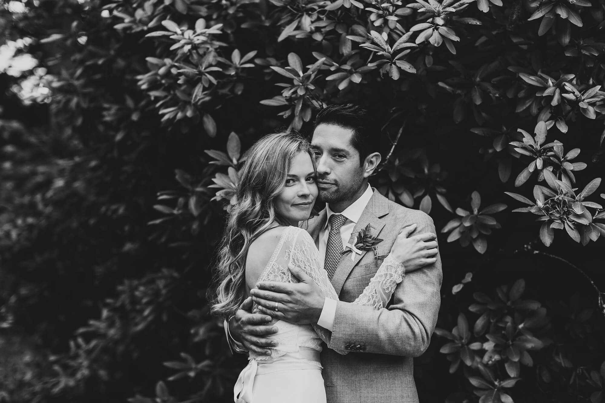 ct-intimate-backyard-wedding_0231
