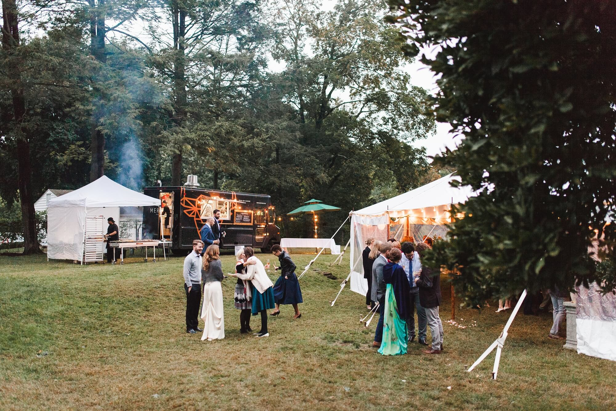 ct-intimate-backyard-wedding_0251
