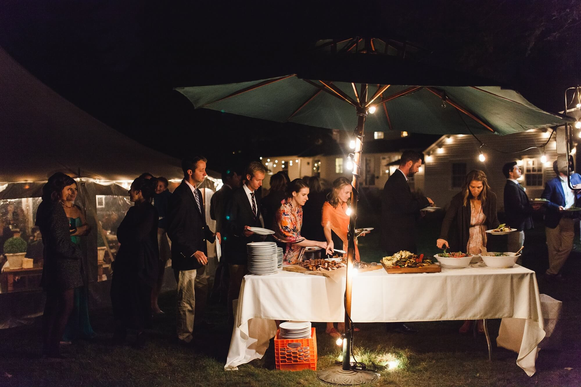 ct-intimate-backyard-wedding_0260
