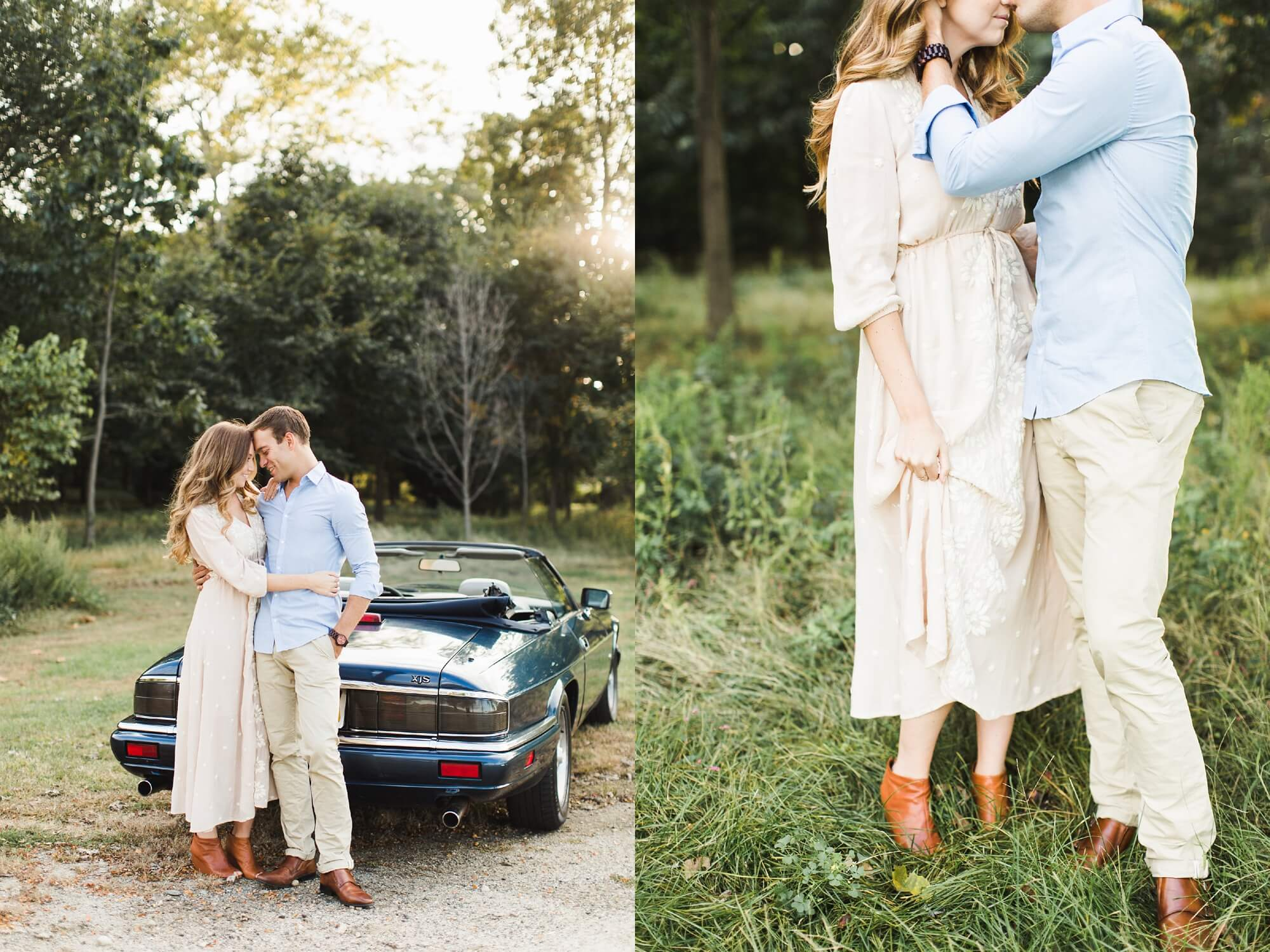 ct-beach-lifestyle-engagement_0451