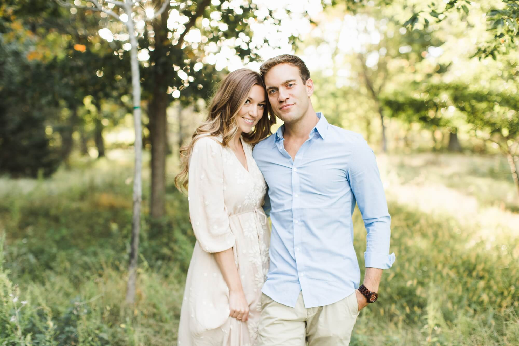 ct-beach-lifestyle-engagement_0455