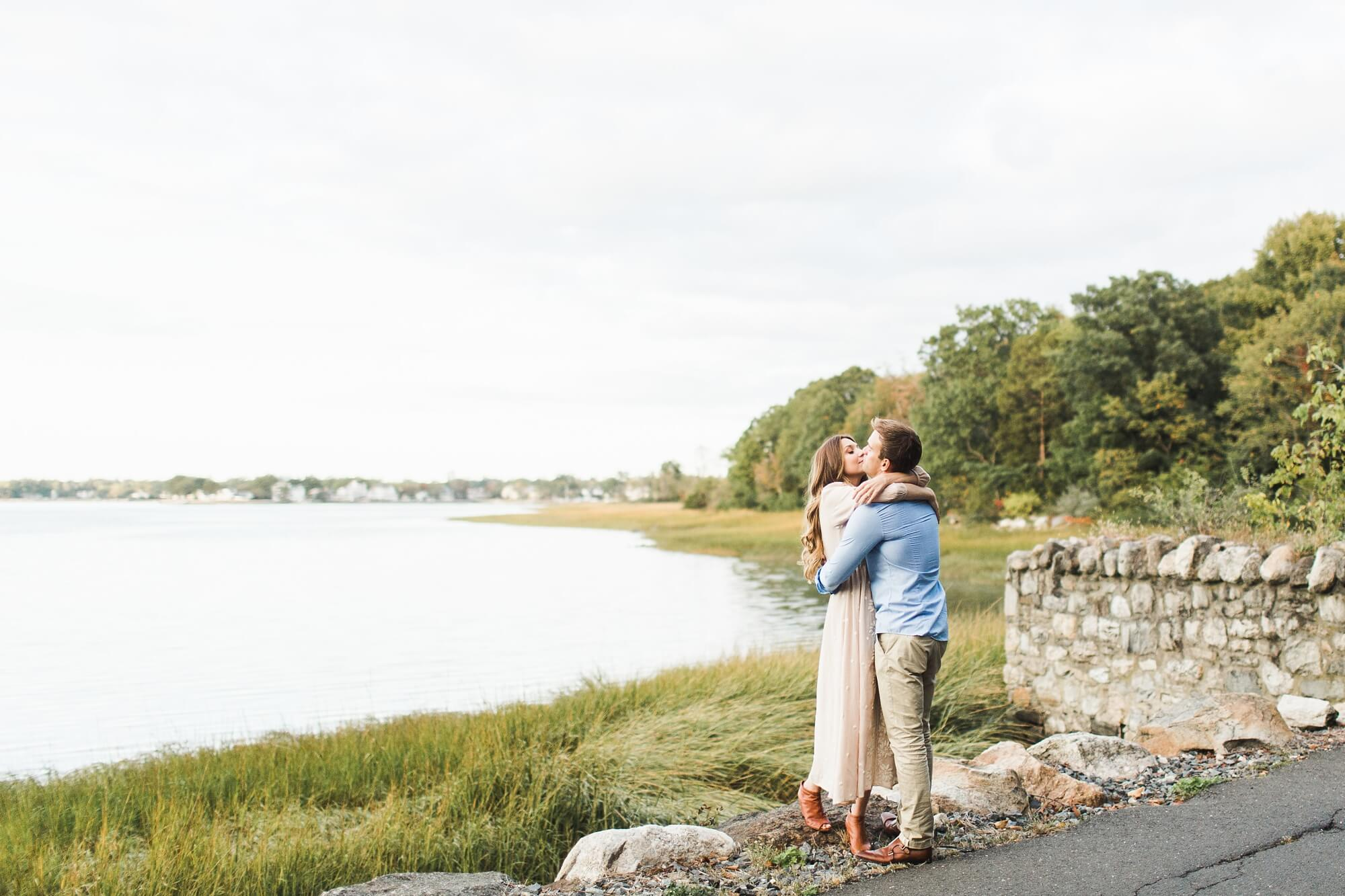 ct-beach-lifestyle-engagement_0458