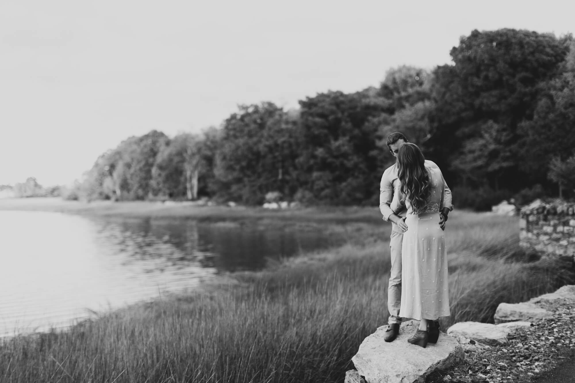 ct-beach-lifestyle-engagement_0459