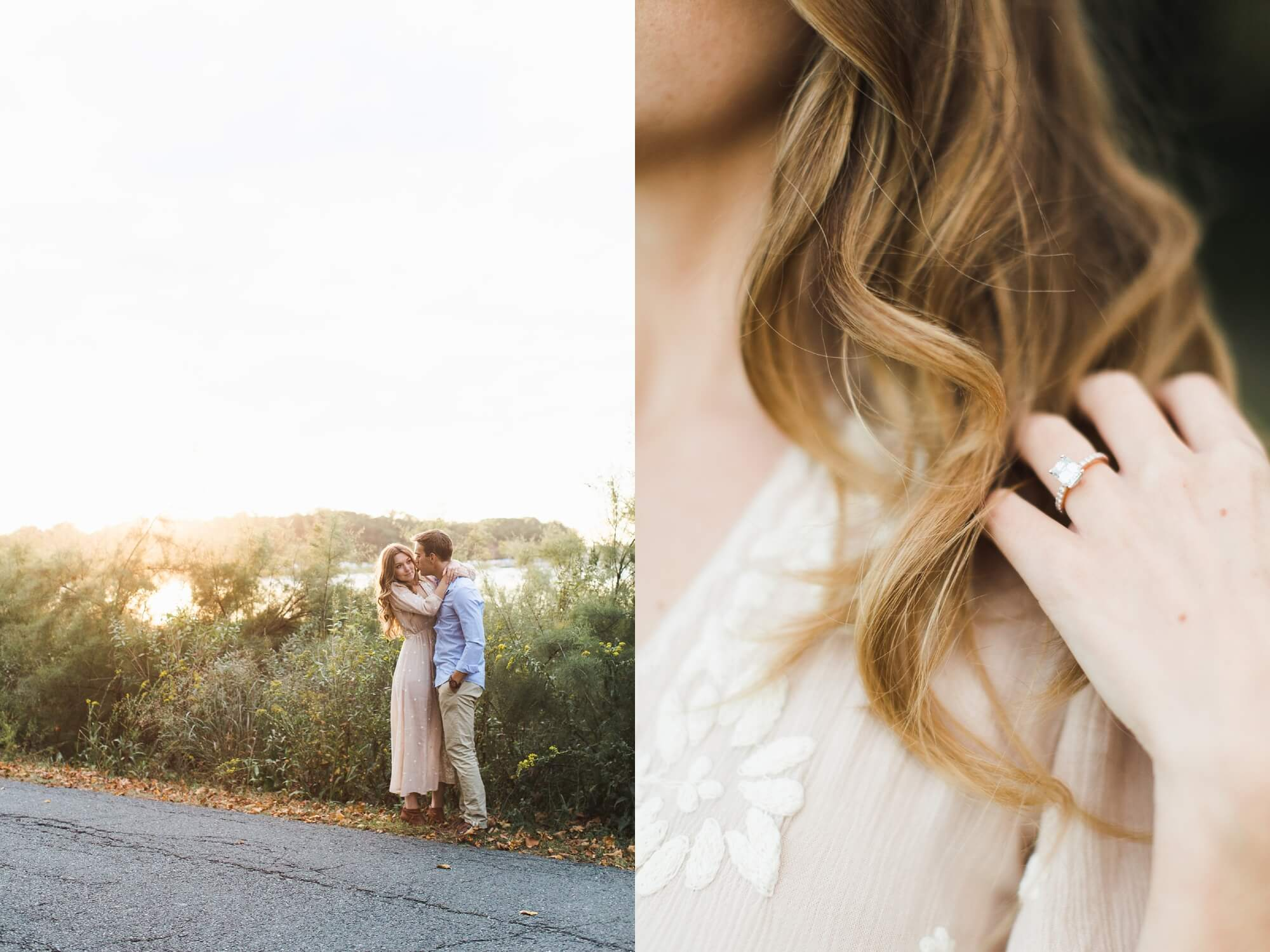 ct-beach-lifestyle-engagement_0460
