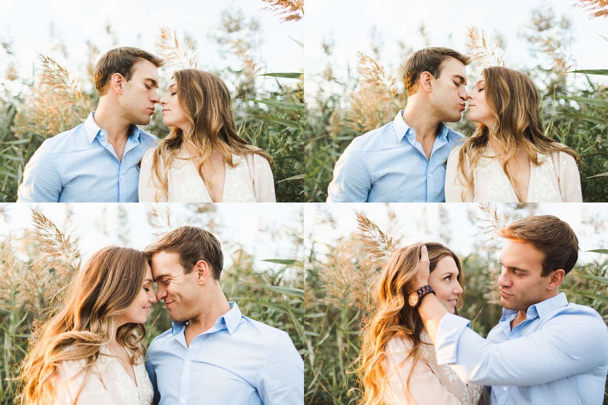 ct-beach-lifestyle-engagement_0465
