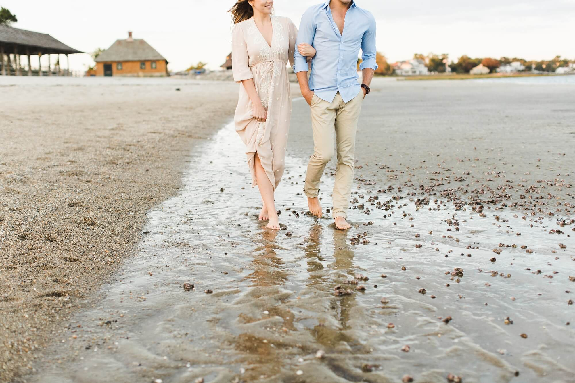 ct-beach-lifestyle-engagement_0467