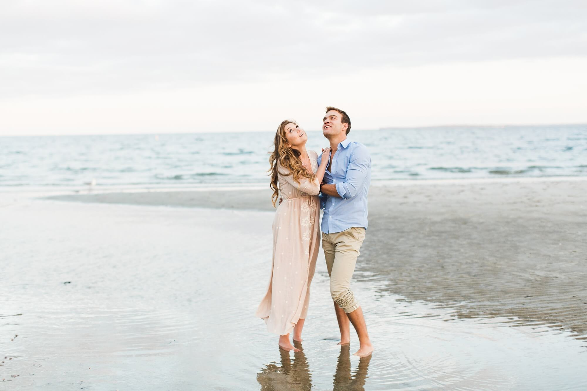 ct-beach-lifestyle-engagement_0468