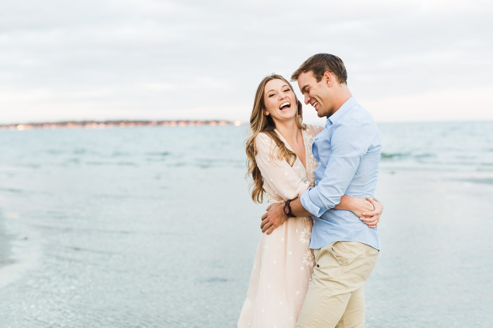 ct-beach-lifestyle-engagement_0471