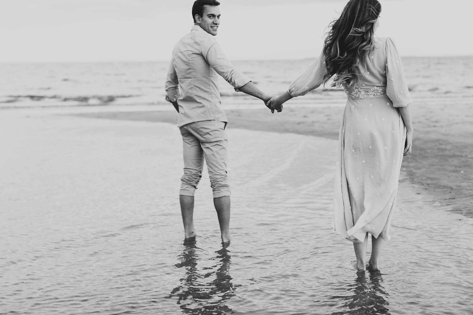 ct-beach-lifestyle-engagement_0472