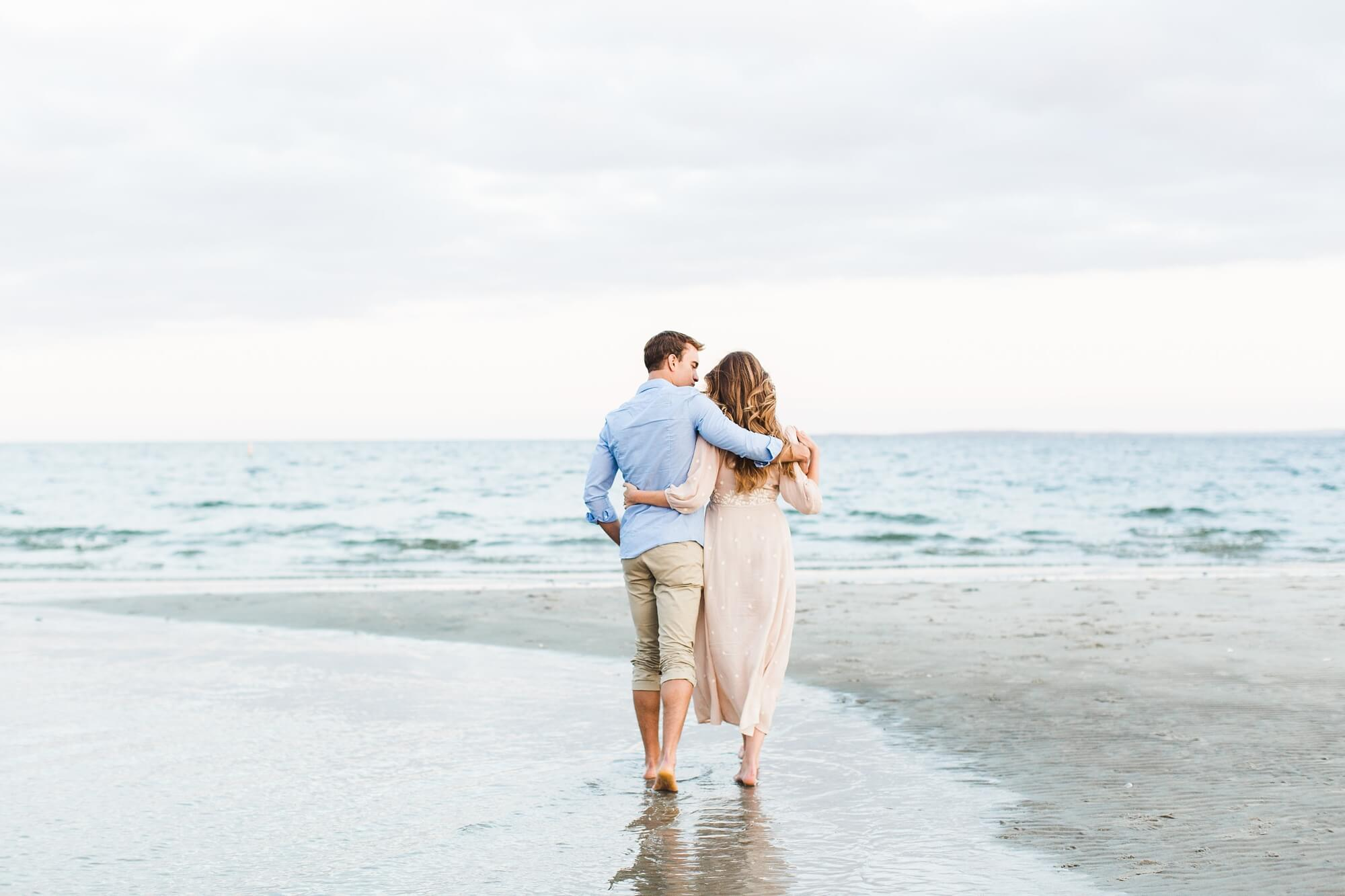 ct-beach-lifestyle-engagement_0473