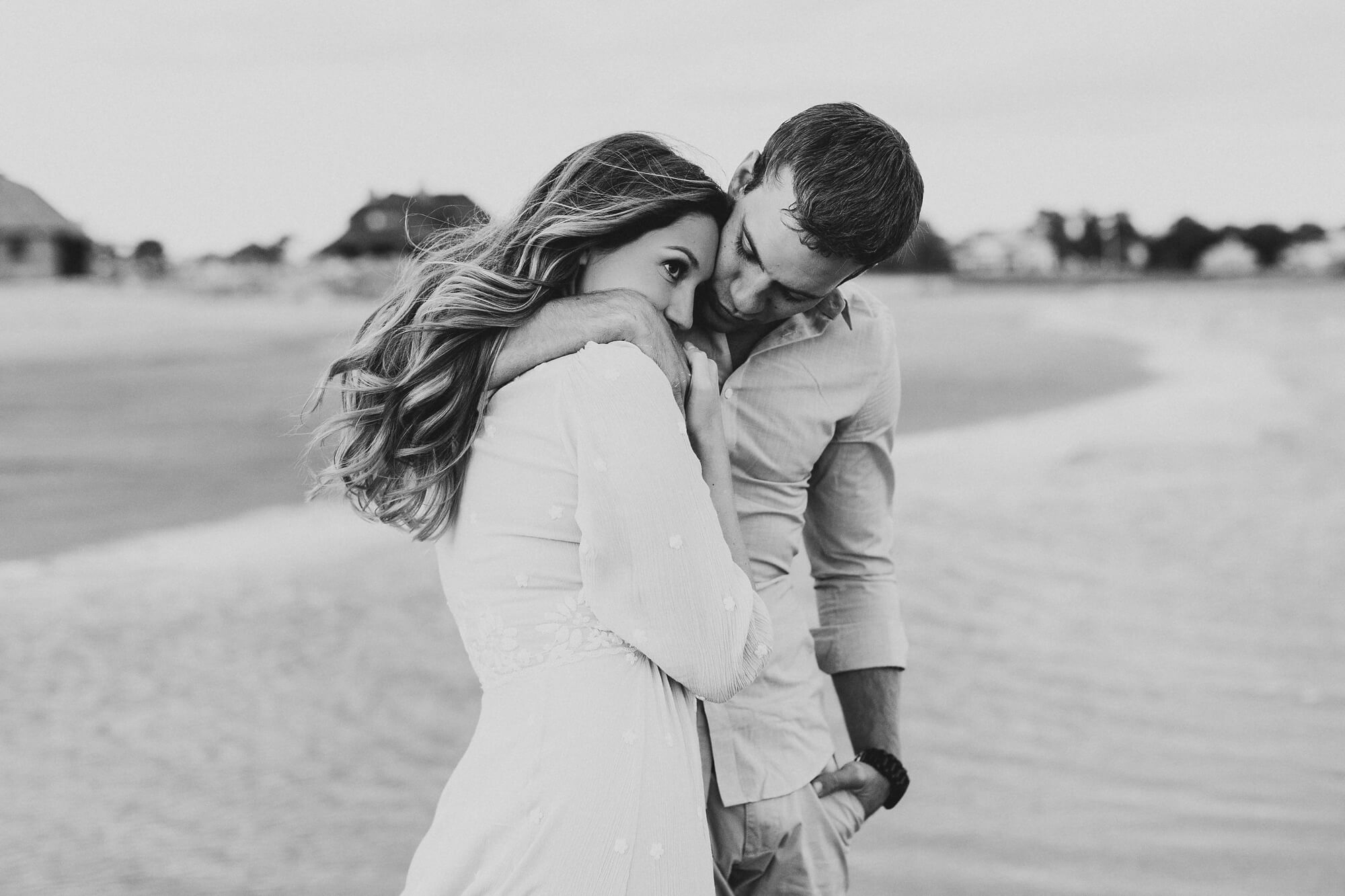 ct-beach-lifestyle-engagement_0474