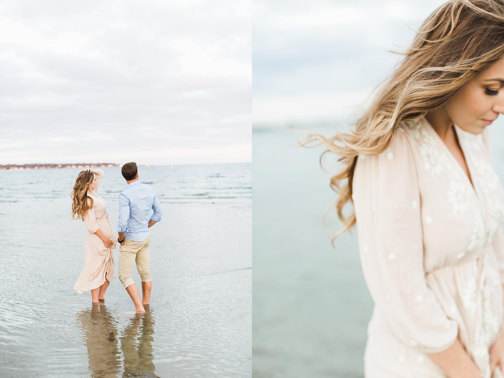 ct-beach-lifestyle-engagement_0477
