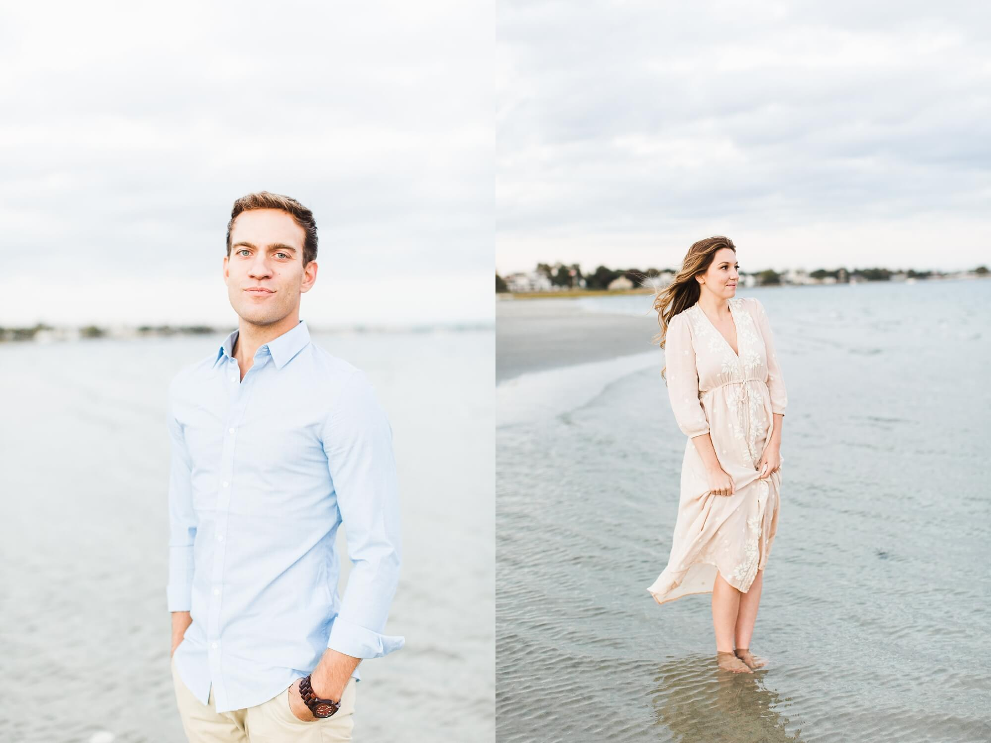 ct-beach-lifestyle-engagement_0478