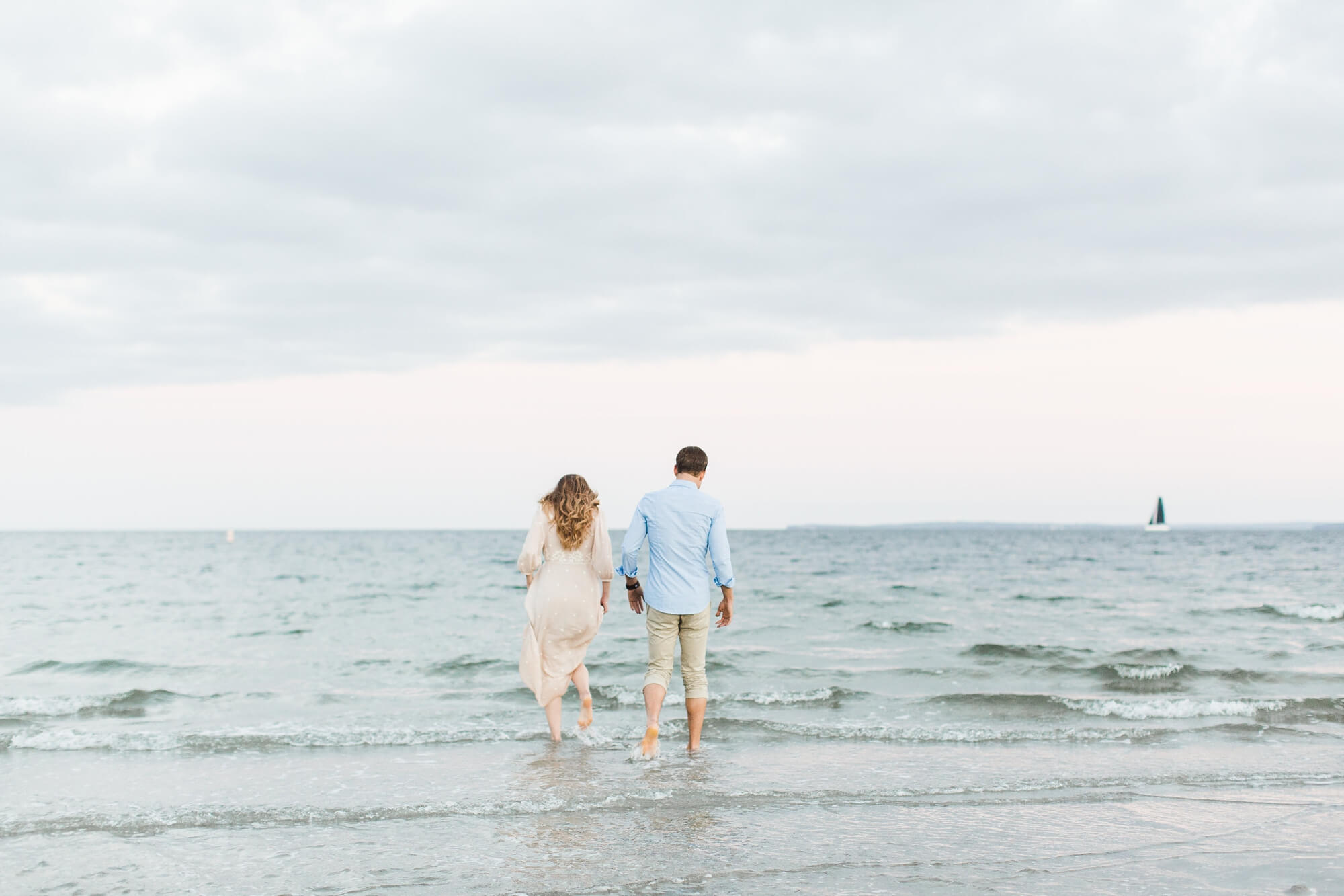 ct-beach-lifestyle-engagement_0479