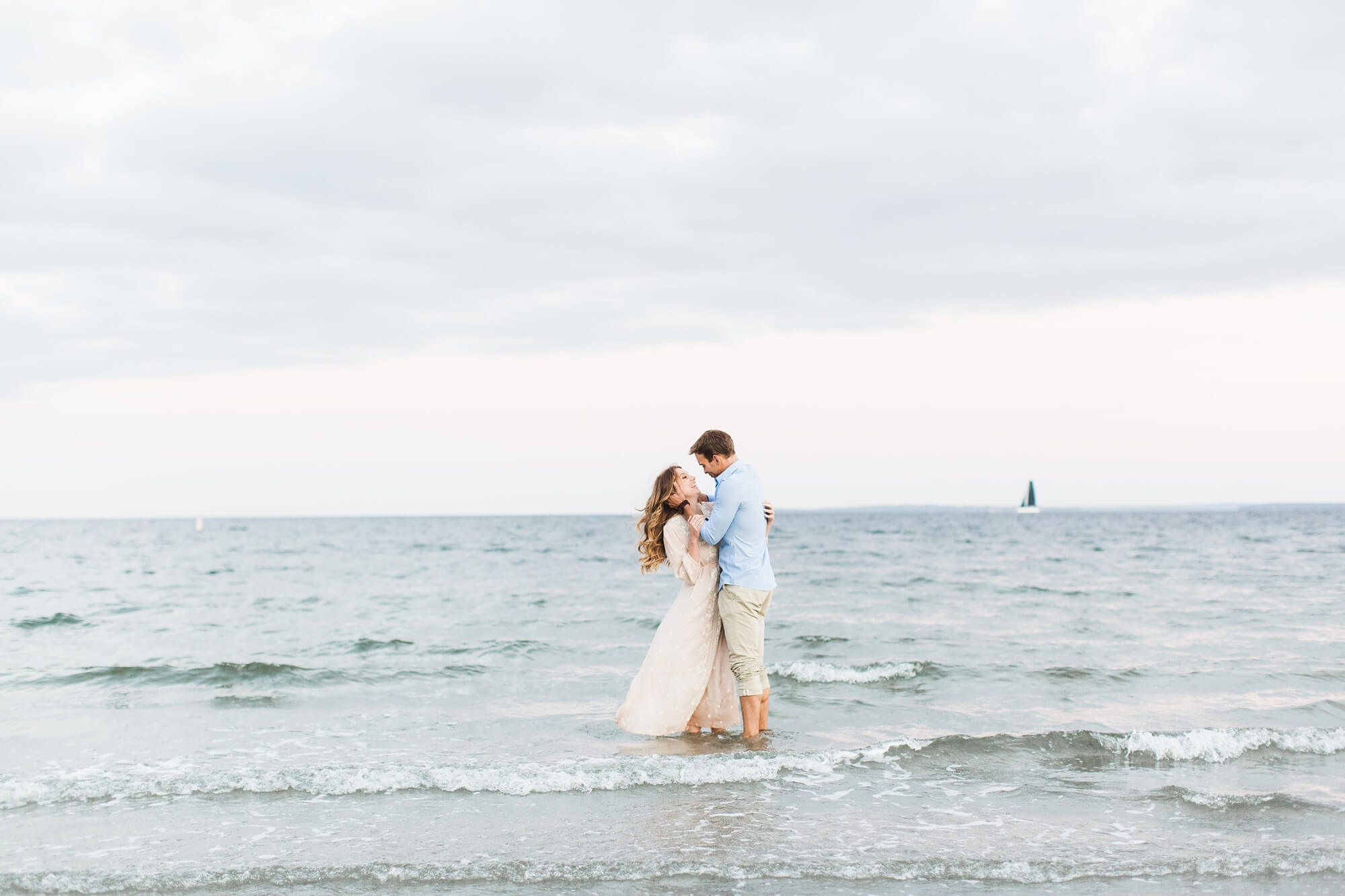 ct-beach-lifestyle-engagement_0480