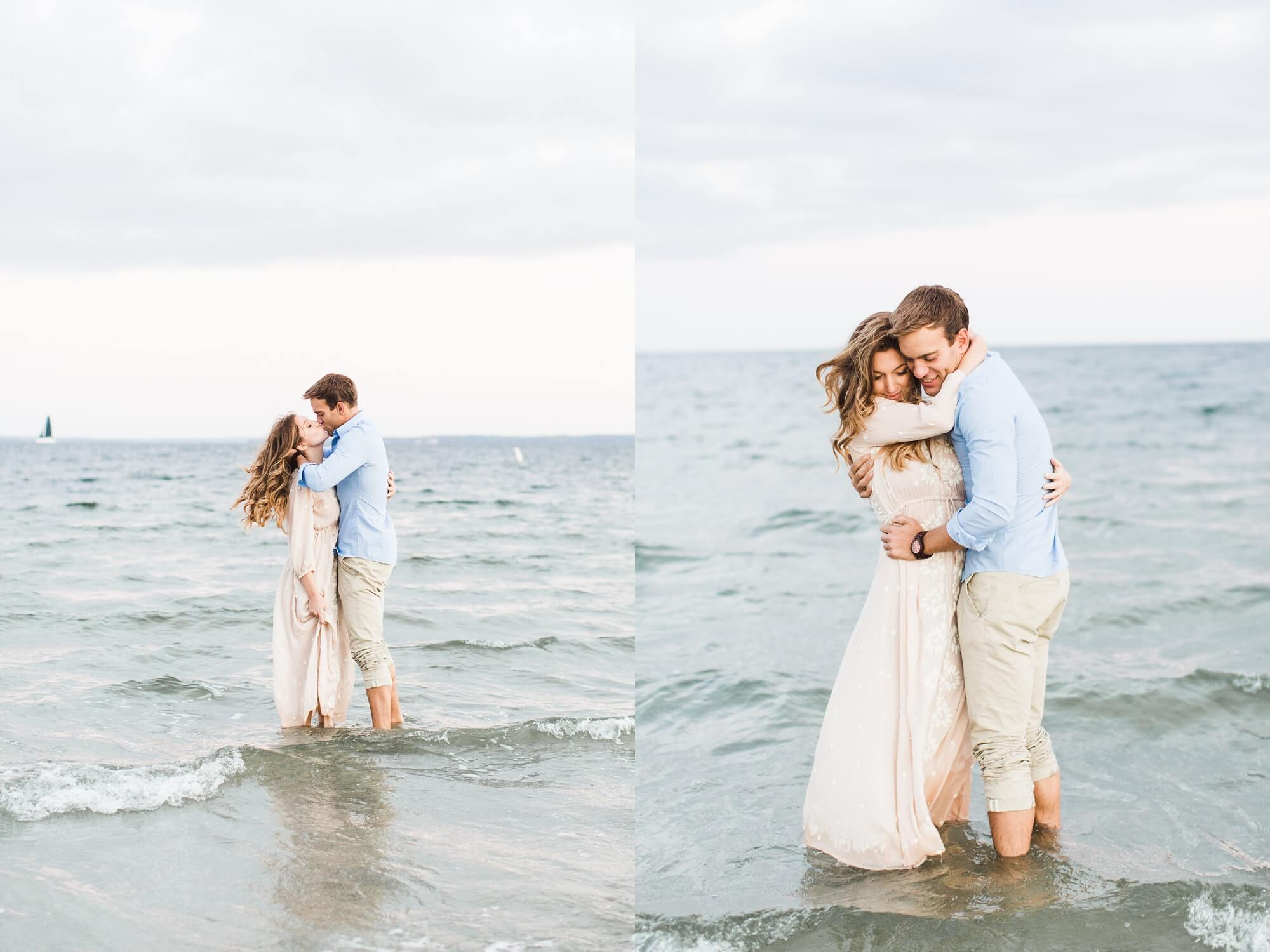 ct-beach-lifestyle-engagement_0481