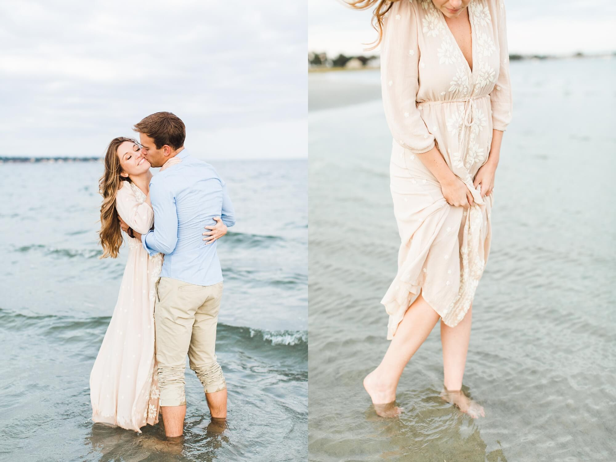 ct-beach-lifestyle-engagement_0482