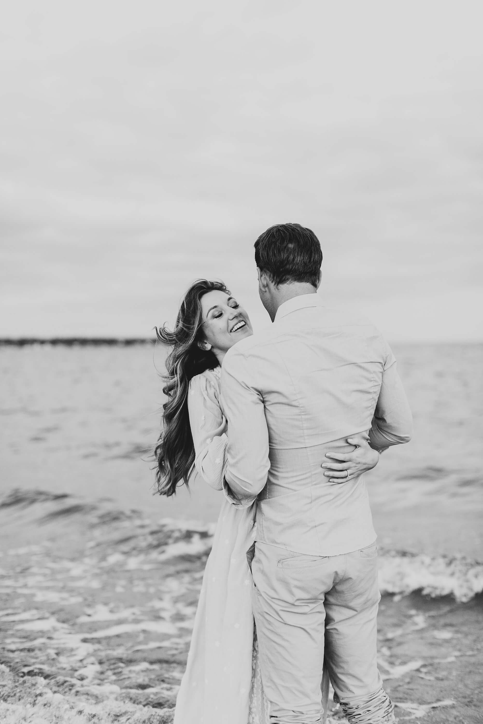 ct-beach-lifestyle-engagement_0483