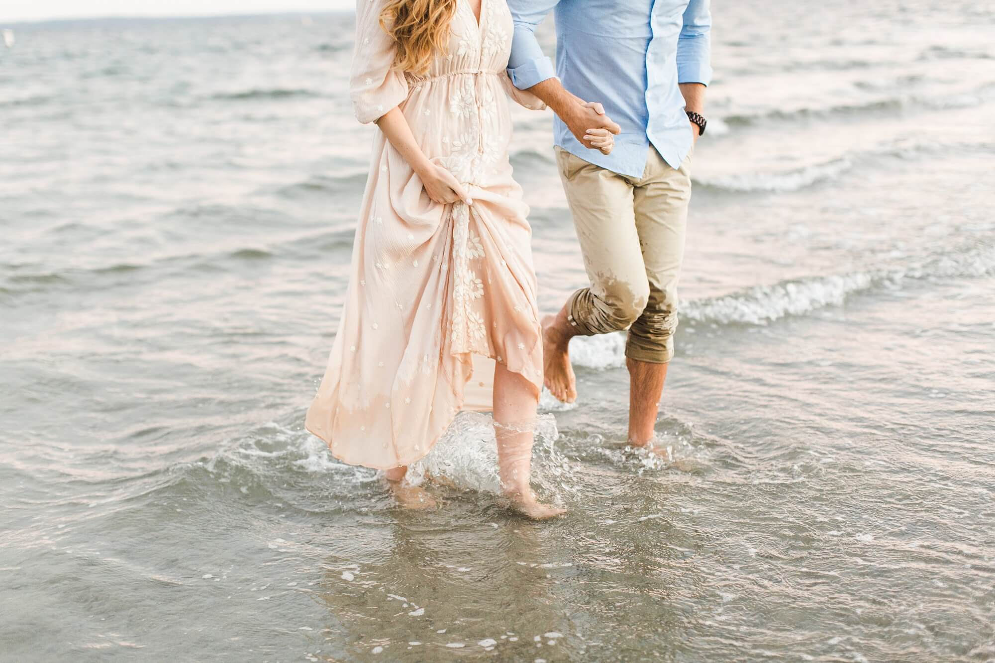 ct-beach-lifestyle-engagement_0485