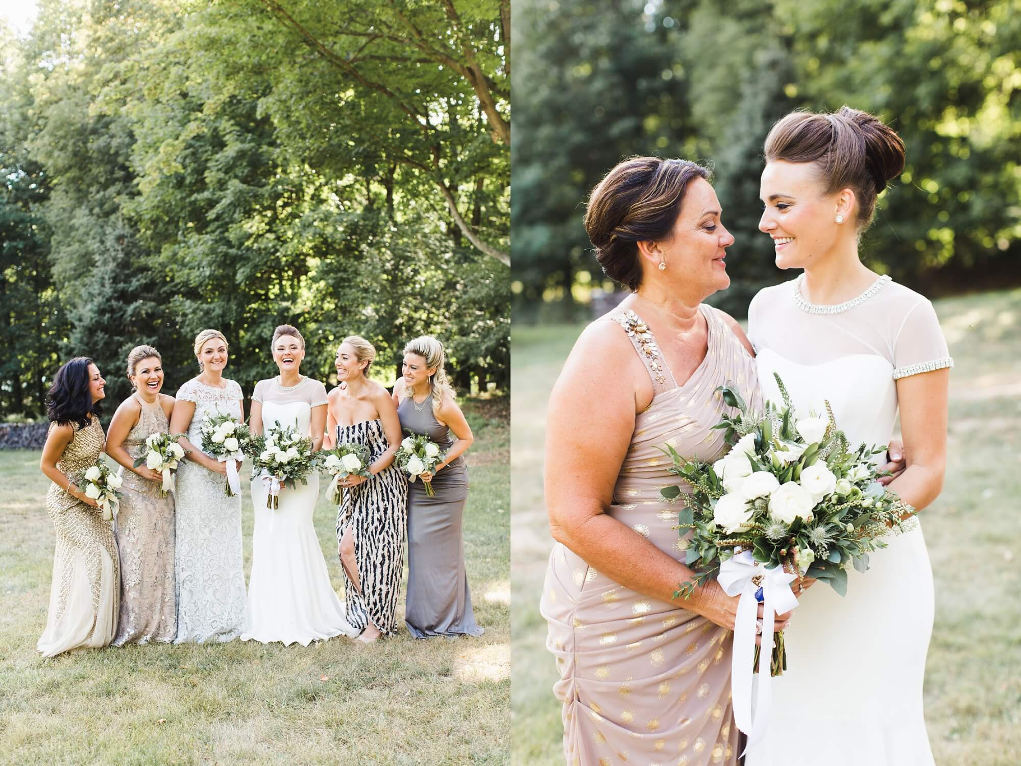roundhouse-beacon-ny-wedding_0540