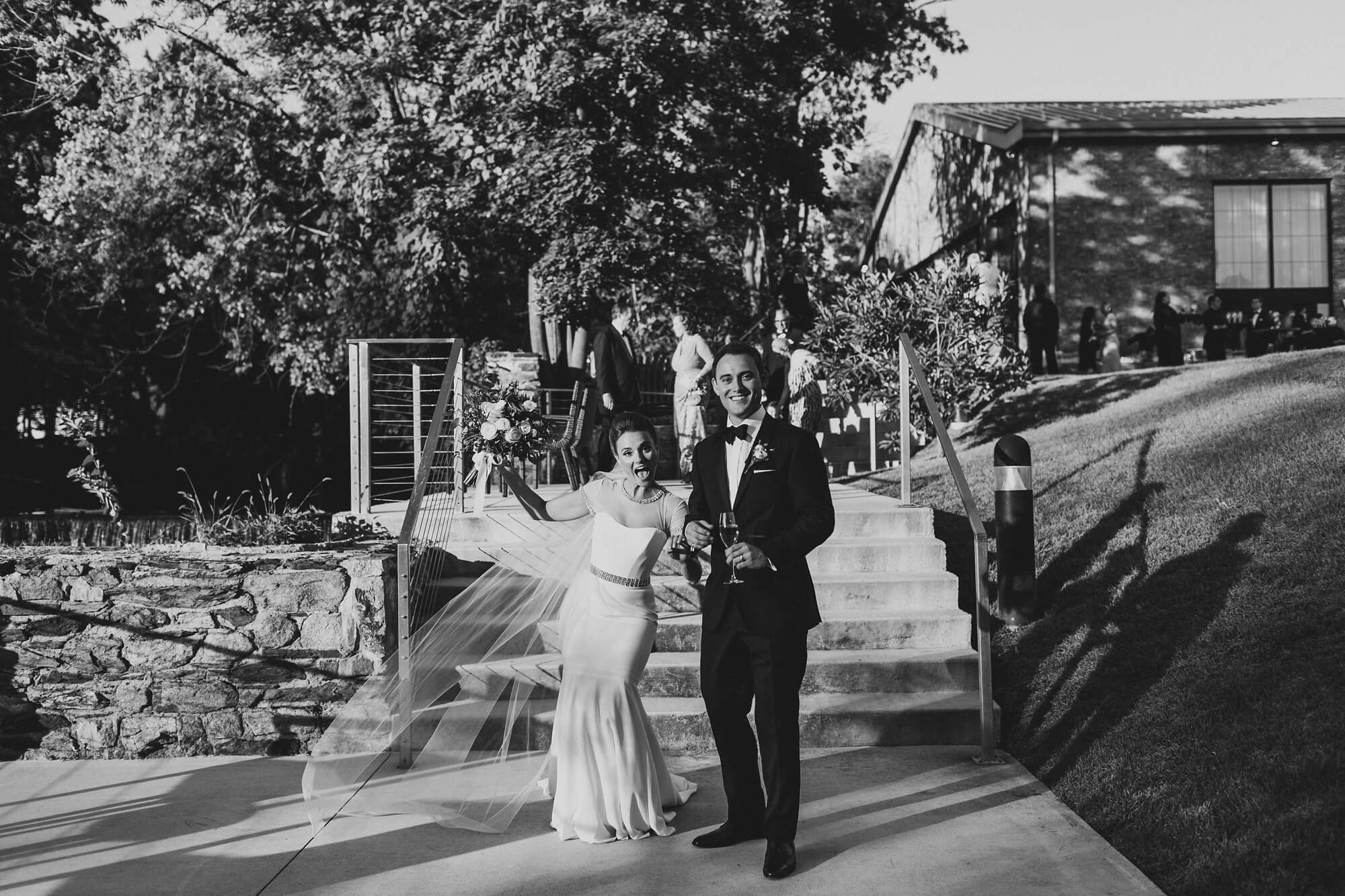 roundhouse-beacon-ny-wedding_0563