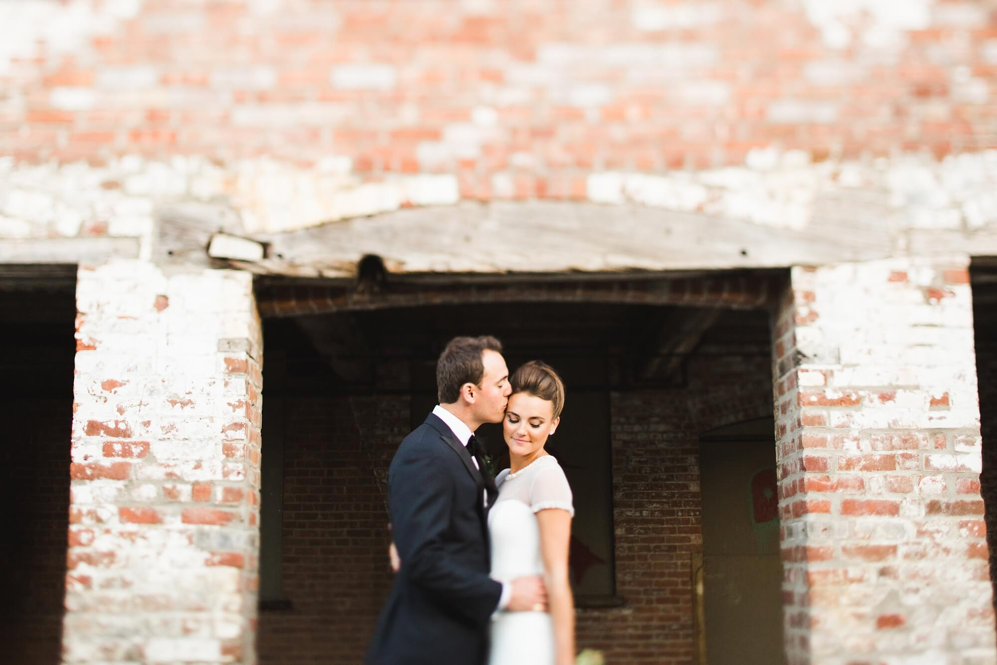 roundhouse-beacon-ny-wedding_0570