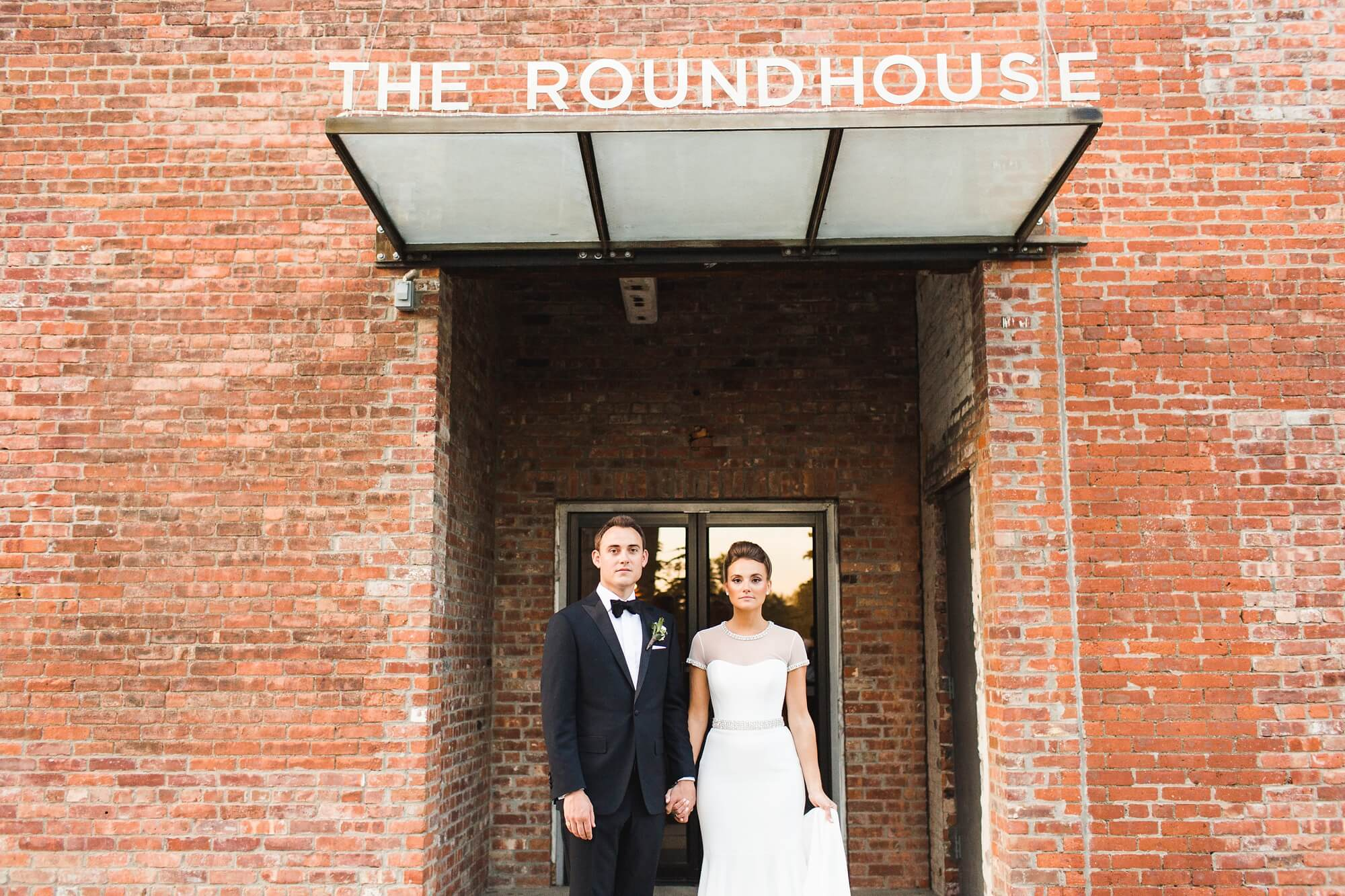 roundhouse-beacon-ny-wedding_0575