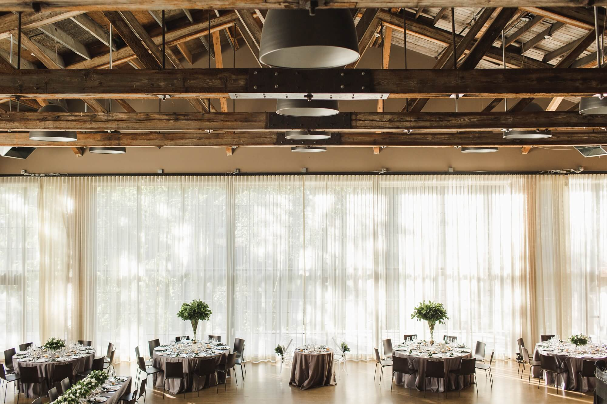 roundhouse-beacon-ny-wedding_0588