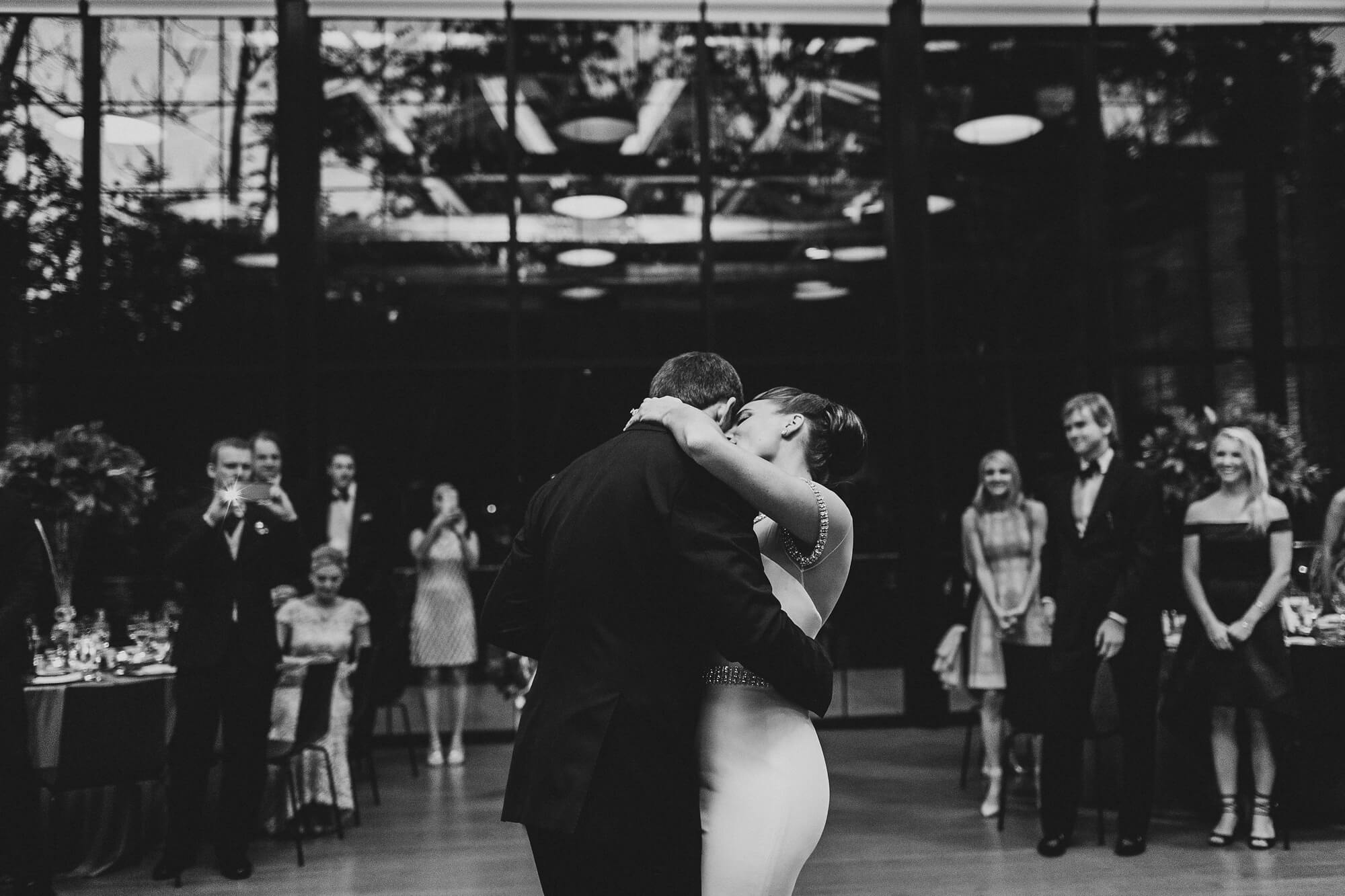 roundhouse-beacon-ny-wedding_0602