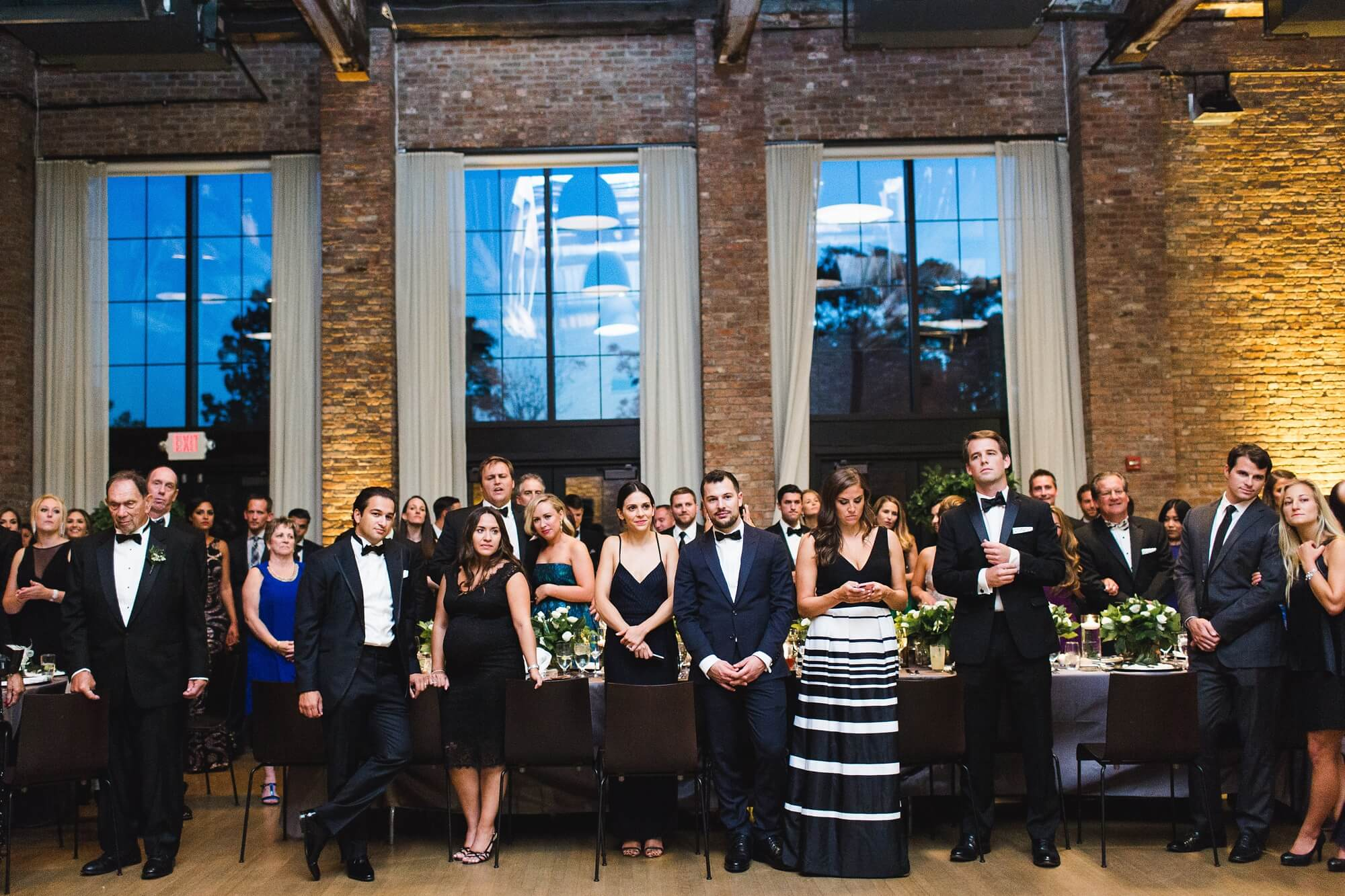 roundhouse-beacon-ny-wedding_0603