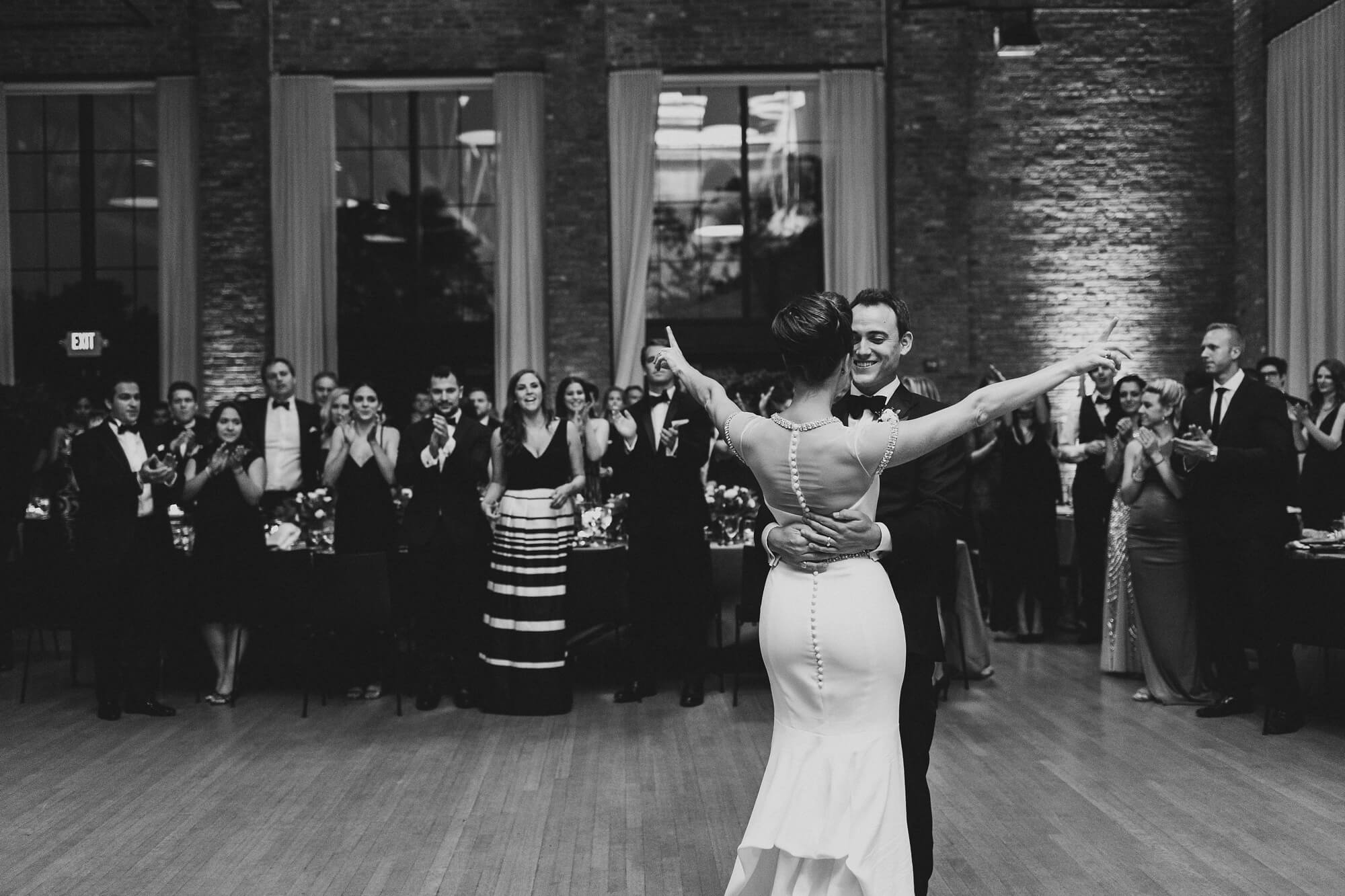 roundhouse-beacon-ny-wedding_0605
