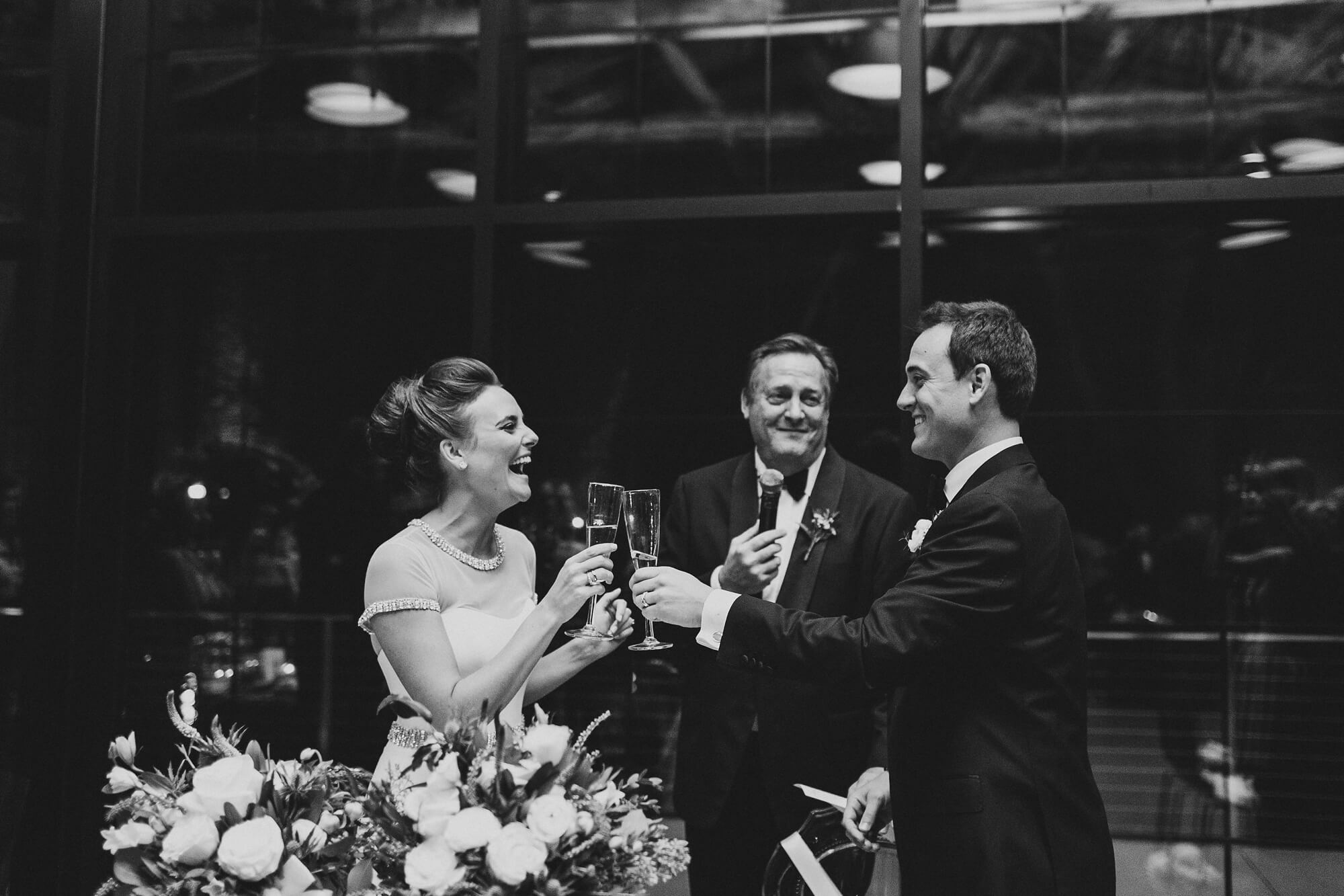 roundhouse-beacon-ny-wedding_0614