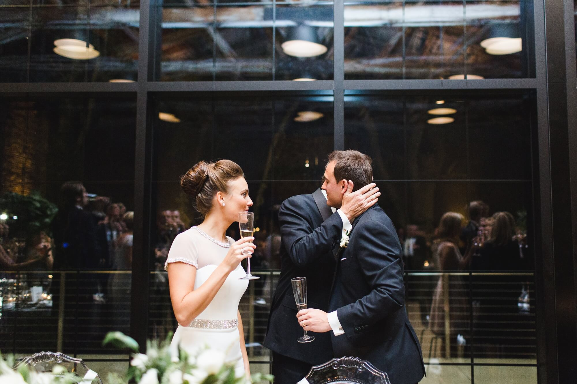 roundhouse-beacon-ny-wedding_0615
