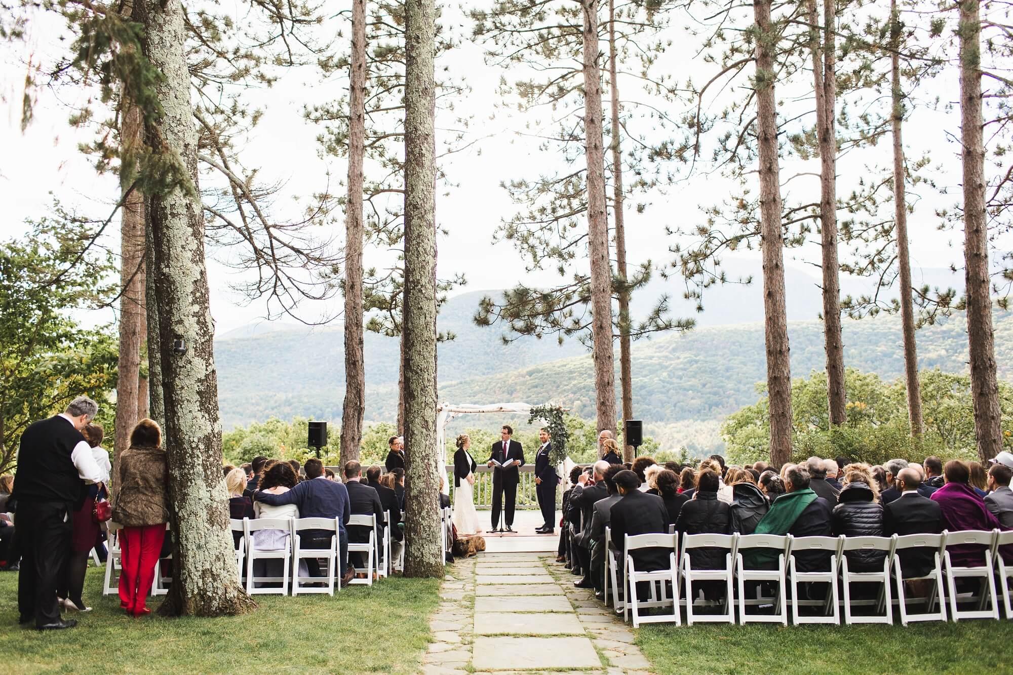 Catskills Onteora Mountain Wedding0065